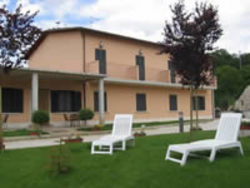 Bed & Breakfast G.A.N offerte
